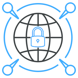 privacy and global law