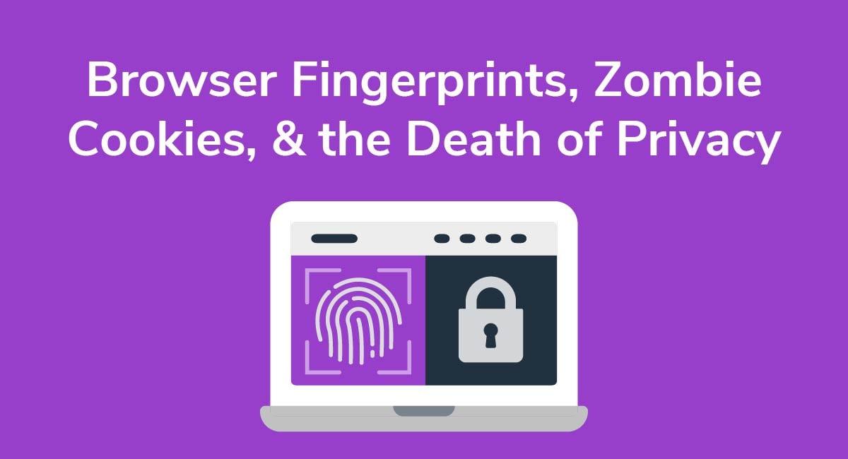 Best Fingerprinting Tool