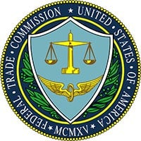 Logo of FTC