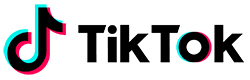 Logo of Tik Tok