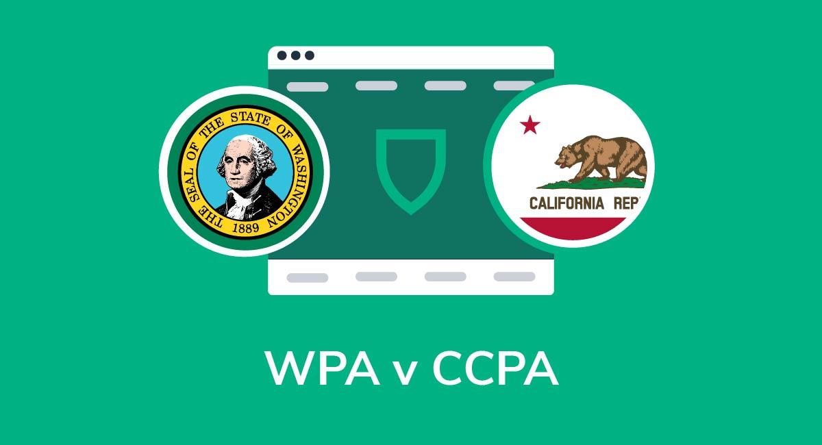 WPA vs CCPA