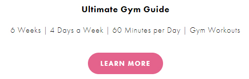 Katie Crewe: Ultimate Gym Guide - Learn More prompt