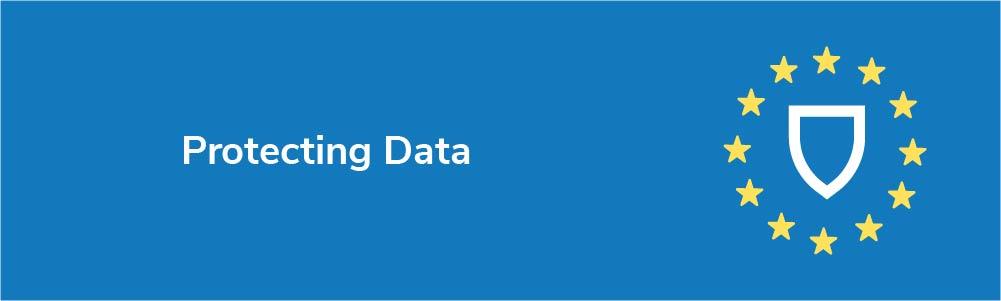 Protecting Data