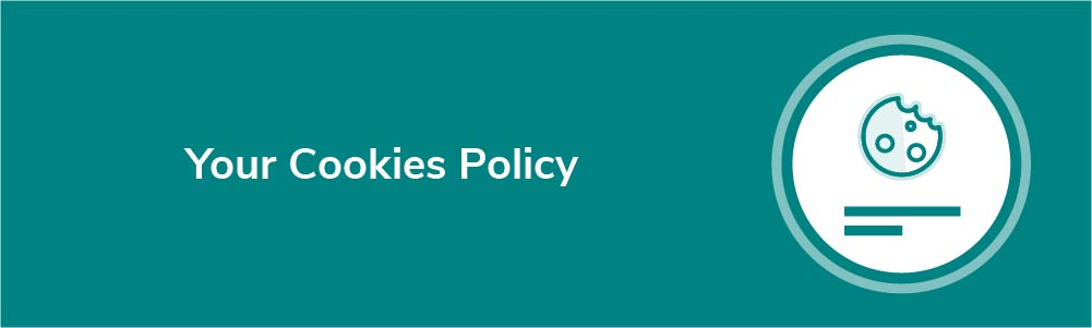 Your Cookies Policy