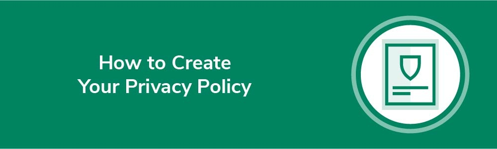 PrivacyPolicies.com: Privacy Policy Generator - How to Create your Privacy Policy
